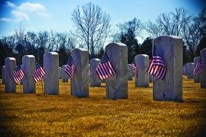 Memorial Day 2012 ALNC