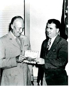 Weeks and Eisenhower, Nov 11, 1946.png(1)