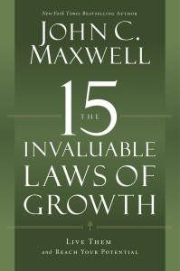 johnmaxwell15lawsgrowth